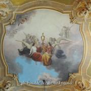 Foto arte per la Curia archivio fotografico digitale chiese arte restauro