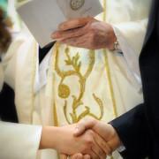 Foto di matrimonio uniti per sempre Como Varese Milano Lugano Svizzera
