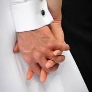 foto di nozze particolare dettaglio sposi como varese milano brianza