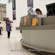 Fotografia industriale di arredamento mobili legno servizi foto e video fiere expo meeting cantù como varese milano