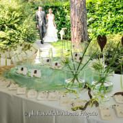 Foto nozze Como Cascina Pelada Cantù