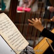 Foto e musica di matrimonio stile reportage Cernobbio Como wedding day