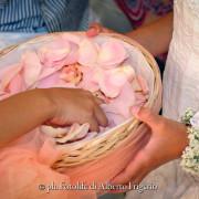 fotografo di como matrimonio nozze eventi lago di como menaggio bellagio lecco