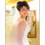 Foto di matrimonio reportage style Como Lecco Brianza Milano