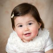fotografia di studio ritratti soggetti vari modelli professionali persone comuni foto ricordo di famiglia coppie single bimbi infanzia gravidanza moda