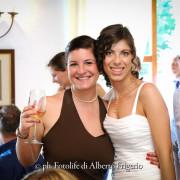 Foto nozze reportage Como al Casale di Inverigo Brianza Lecco