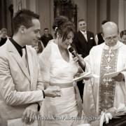immagini di matrimonio scambio anelli nozze como lecco varese milano svizzera