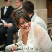 Foto matrimonio reportage attimi fuggenti di felicità