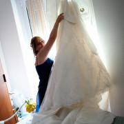 Foto di Matrimonio Como Lecco Varese Milano Lecco abbigliamento per sposi