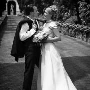 Sposi Foto di matrimonio nozze Wedding Photographer Lake Como