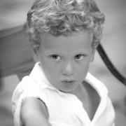 foto stile reportage ritratti persone spontanee bianco nero colore comunicazione visiva foto in studio e in esterni como varese milano