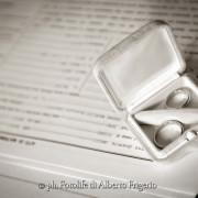 Foto anelli bouquet accessori matrimonio nozze Como Varese Lugano Svizzera