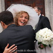 Fotografo di Matrimonio Como Varese Milano Lecco Brianza Svizzera