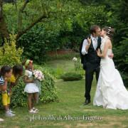 fotografia di reportage di matrimonio nozze sposi ritratti immagini ricordi unici videomaker album nozze como varese lecco brianza monza milano