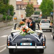 Foto di matrimonio Como Varese Milano Ticino Svizzera