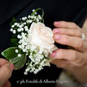 Foto di matrimonio flowers style wedding Como Lago di Lecco Varese Milano Lugano