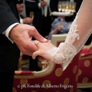 fotografo di matrimonio a villa d'este cernobbio como lago