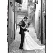 fotografo di matrimonio nozze sposi foto in bianco nero o a colori immagini digitali fineart impaginazione accurata como cernobbio lago di lugano svizzera bellagio lombardia