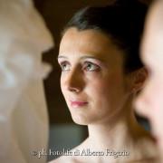 Foto di nozze Como Varese Monza Milano Brianza Lecco