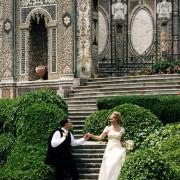 Foto di Matrimonio Como Villa d'Este Bellagio Menaggio Isola comacina Best Lake Como Style Reportage Foto nozze Villa Erba Ville d'epoca Brianza Monza Svizzera Lago di Lugano