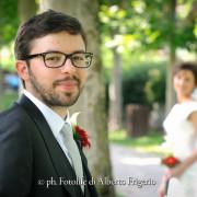 fotografo di matrimonio nozze sposi ritratto location reportage evento unico solennità sobrio naturale emozionale ricordi como lecco bianza varese lugano svizzera