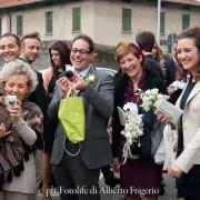 Foto di nozze Como stile reporter emozioni in foto Varese Milano Svizzera