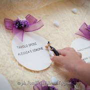 Foto wedding day Como Varese Milano tenerezza gioia in immagini