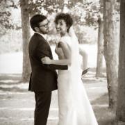 foto di matrimonio nozze lago di Annone Erba Lecco Brianza Monza milano Lombardia