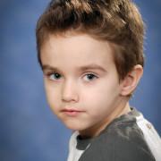 fotografia professionale sala posa book modelli donne single infanzia bimbi famiglia como