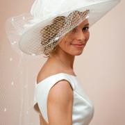 Foto ritratto della sposa Como Moltrasio Cernobbio lake como
