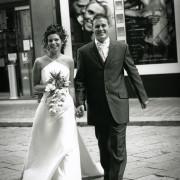 photo street style spontanee reportage matrimonio nozze wedding lago di como villa guardia svizzera lago di lugano campione d'italia melide bissone luino laveno lago maggiore