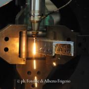 Fotografo industriale servizio lavoro artigianale ditte aziende studi como varese svizzera milano
