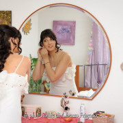 Foto di matrimonio in Svizzera Lugano Como Varese Milano