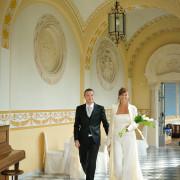 foto immagini flash istanti inripetibili unici istantanee reportage nozze matrimonio Canzo Erba Brianza Monza Lecco Bergamo Como Lombardia