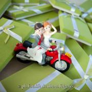 fotografo di matrimonio como varese lecco bellagio bomboniere fiori dettagli