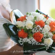 Foto di matrimonio Como Varese lecco Brianza Svizzera