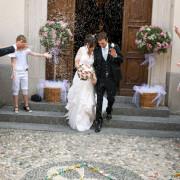 Foto di Matrimonio Como wedding photographer Brianza Varese Lecco Milano Ticino