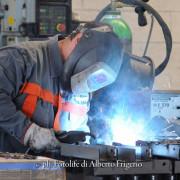 Fotografia lavoro industriale lavoro servizi per ditte aziende studi como lecco varese milano