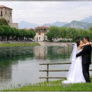 fotografo di matrimonio nozze como alto lago brianza brivio bergamo