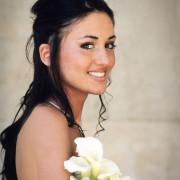foto sposi ritratti di nozze reportage professionale portrait como villaguardia lombardia italia