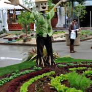 foto servizi per convegni fiere mostre convention euroflora agricoltura expo milano como varese lago como