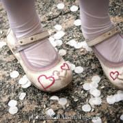 Foto di Matrimonio Como style reportage Wedding photographer Varese Lecco Milano