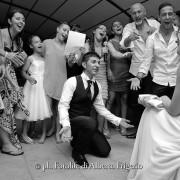 Reportage di matrimonio al Ristorante Sant'Andrea di Montorfano