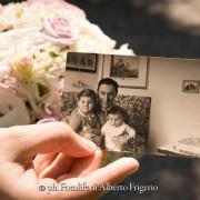 Foto di matrimonio ricordi immagini attimi Lecco Como Varese Milano Svizzera