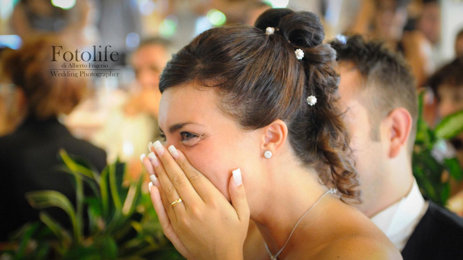 foto nozze spontanee como lecco