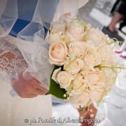 Foto di Nozze Como Bouqet fiori addobbi floreali nozze Varese Lecco Ticino Lugano