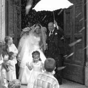 Foto di Matrimonio stile reportage Como Varese Milano Ticino Svizzera