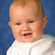 foto pre post parto neonati bimbi genitori donne uomini modelli professionali book como varese milano