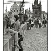 foto persone coppie innamorati futuri sposi amici compagnie gruppi fotografia di turismo viaggi lake como milano varese svizzera