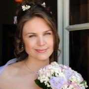 Foto di nozze Lecco lake como fotoritratto sposa splendida